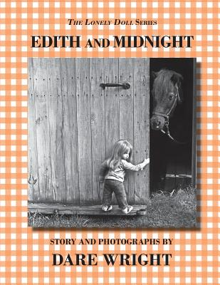 Image for The Lonely Doll Series: Edith and Midnight