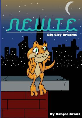 Image for Newie Big City Dreams