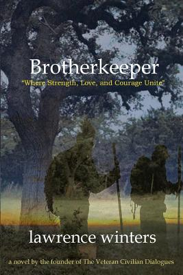 Image for Brotherkeeper