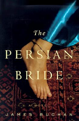 Image for The Persian Bride