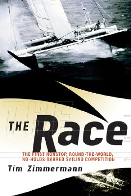Image for RACE, THE