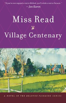 "Village Centenary (The Fairacre Series #15), ""Read, Miss"""