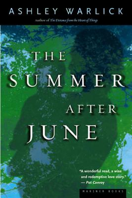 Image for SUMMER AFTER JUNE, THE