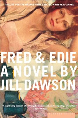 Image for Fred & Edie: A Novel