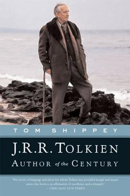 Image for J.R.R. Tolkien: Author of the Century