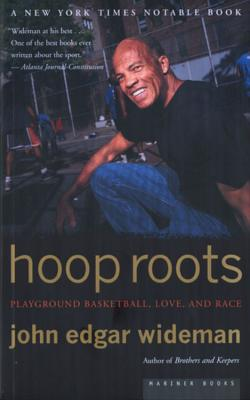 Image for Hoop Roots