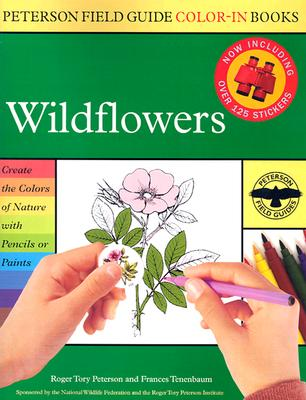 Image for WILDFLOWERS