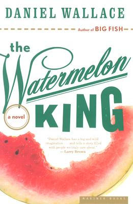 The Watermelon King, Wallace, Daniel