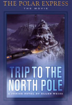Image for Trip To The North Pole