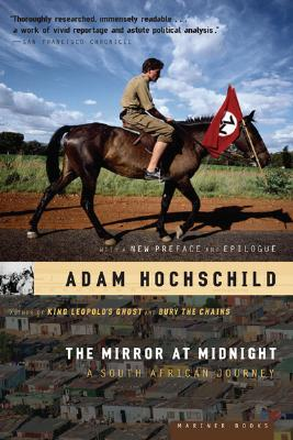 Image for Mirror at Midnight: A South African Journey
