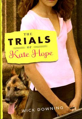 Image for The Trials of Kate Hope