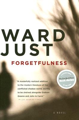 "Forgetfulness, ""Just, Ward"""