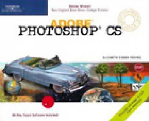 Image for Adobe Photoshop CS-Design Professional