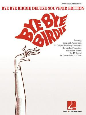 Image for Bye Bye Birdie - Deluxe Souvenir Edition