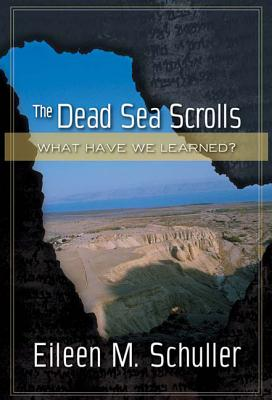 Image for The Dead Sea Scrolls: What Have We Learned?