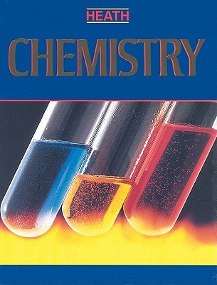 Image for Heath Chemistry