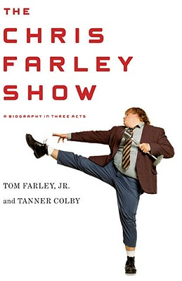 Image for Chris Farley Show