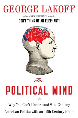 Image for The Political Mind
