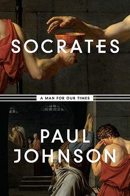Image for Socrates: A Man for Our Times