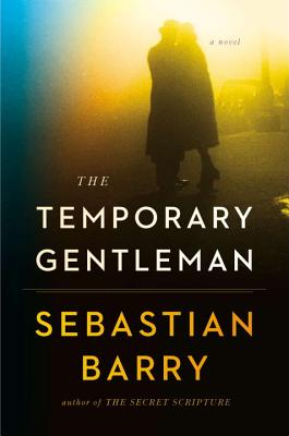 Image for The Temporary Gentleman