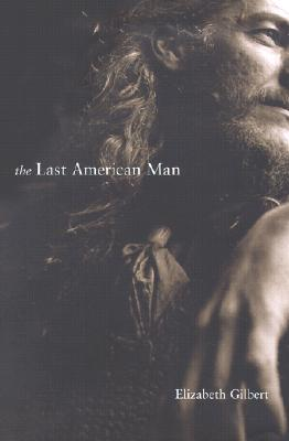Image for The Last American Man