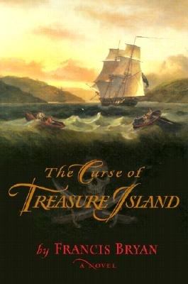 Image for The Curse of Treasure Island