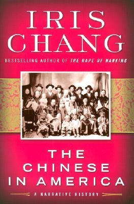 Image for The Chinese in America