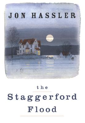 Image for The Staggerford Flood (Mysteries & Horror)