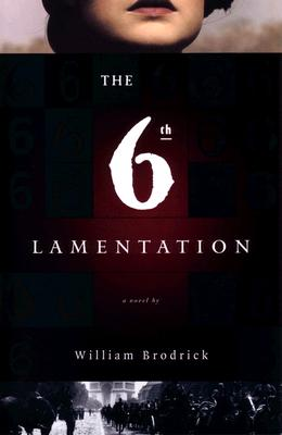 Image for The 6th Lamentation