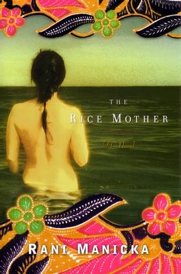 Image for The Rice Mother