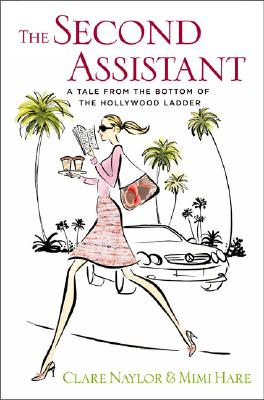 Image for The Second Assistant