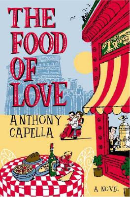 Image for The Food of Love