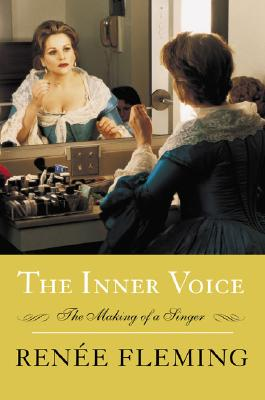 Image for Inner Voice: The Making of a Singer