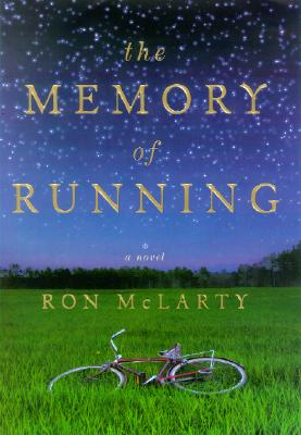 Image for The Memory of Running: A Novel
