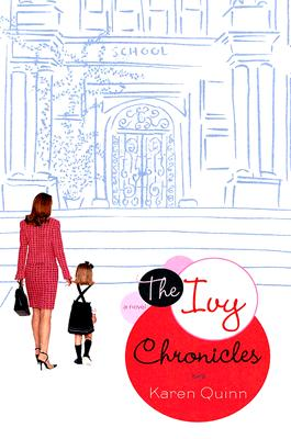 Image for The Ivy Chronicles