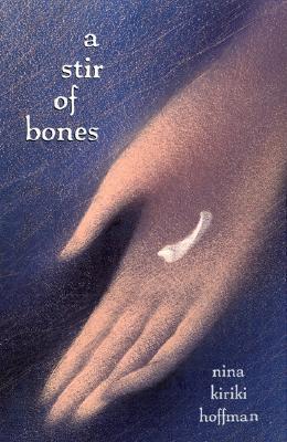 Image for A Stir of Bones