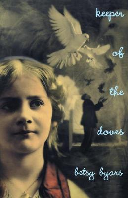 Image for Keeper of the Doves