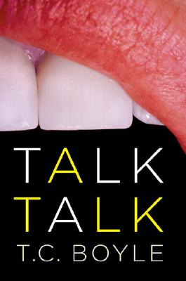Image for Talk Talk