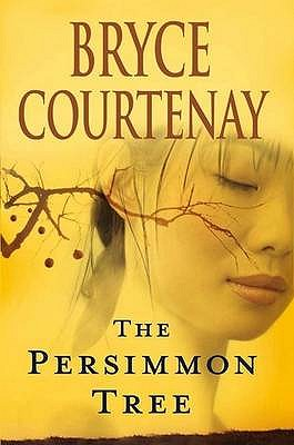 Image for The Persimmon Tree [used book]