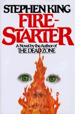 Image for FIRESTARTER (signed)