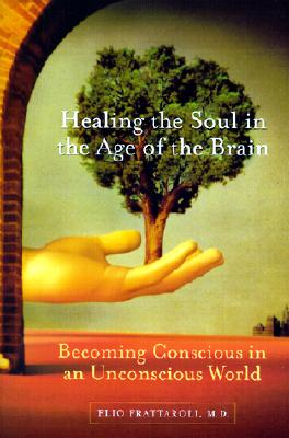 Image for Healing the Soul in the Age of the Brain: Becoming Conscious in an Unconscious W