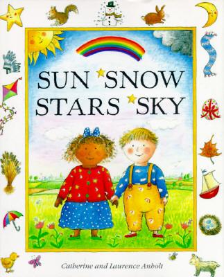 Image for Sun, Snow, Stars, Sky