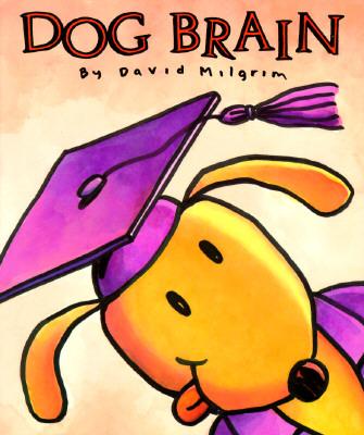 Image for Dog Brain