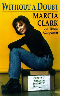 Image for Without a Doubt (Marcia Clark)
