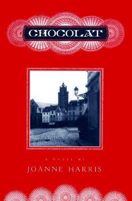 Image for Chocolat: A Novel