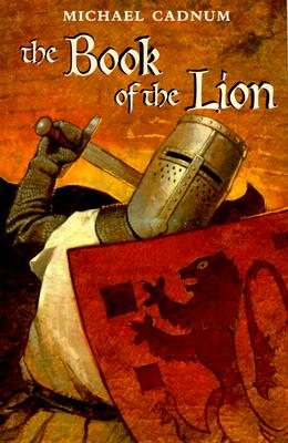 Image for The Book of the Lion