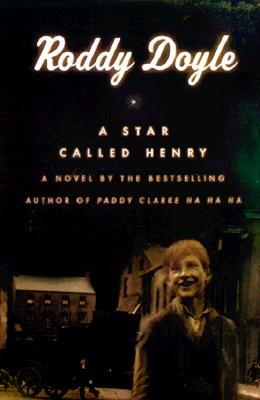Image for A Star Called Henry