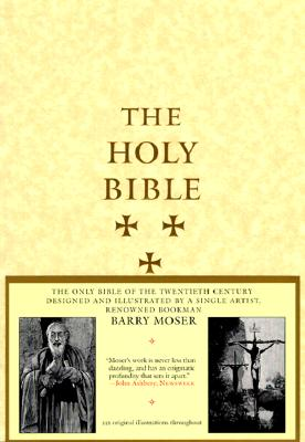 Image for The Holy Bible: King James Version / The Pennyroyal Caxton Bible