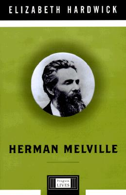 Image for Herman Melville