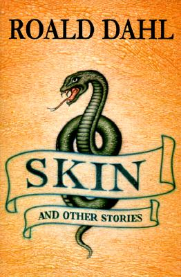 Image for Skin and Other Stories